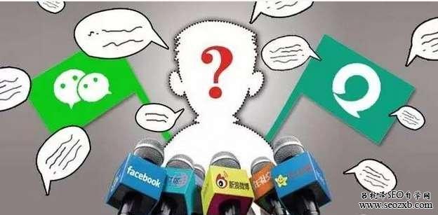 2017年以后自媒体发展面临的题目近况与将来,你知道吗?